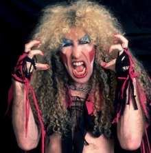 Twisted Sister-We're Not Gonna Take It08.jpg
